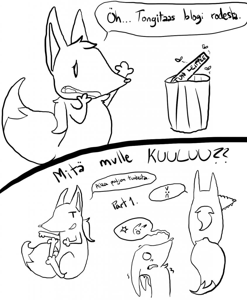 ketun-leippee1